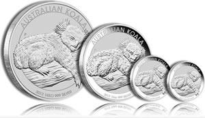 2012-Australian-Koala-Silver-Bullion-Coins