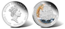 Golden-Hind-Silver-Proof-Coin